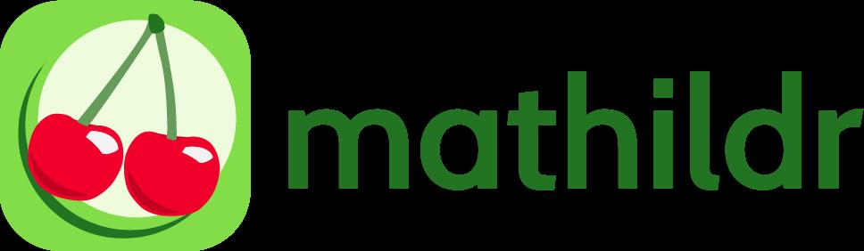 mathildr logo